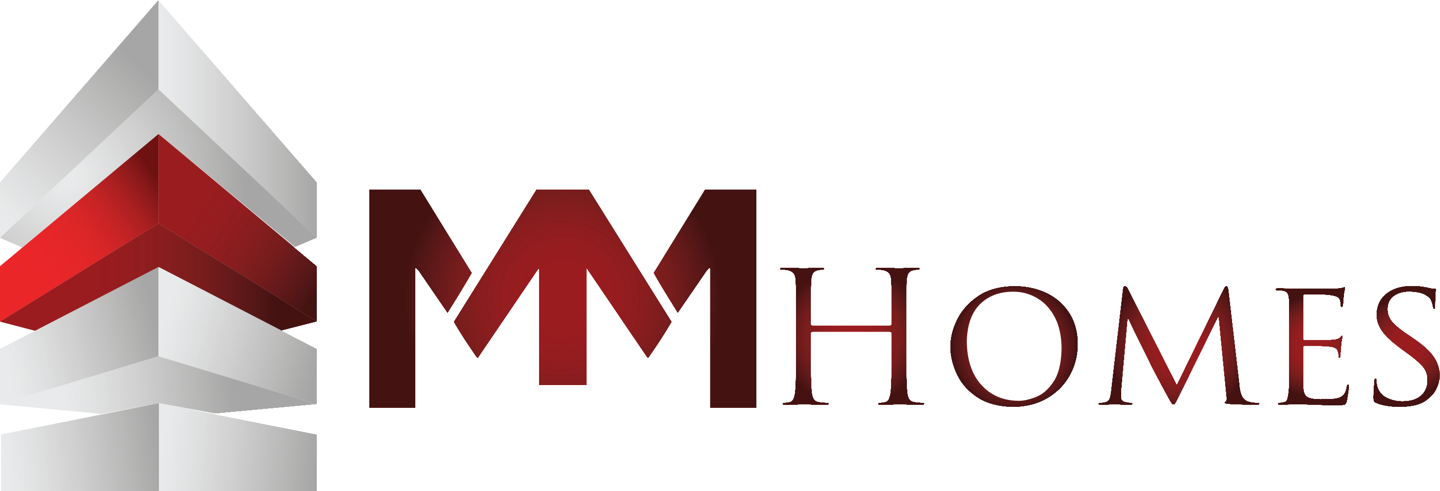 MM HOMES